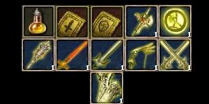 items3
